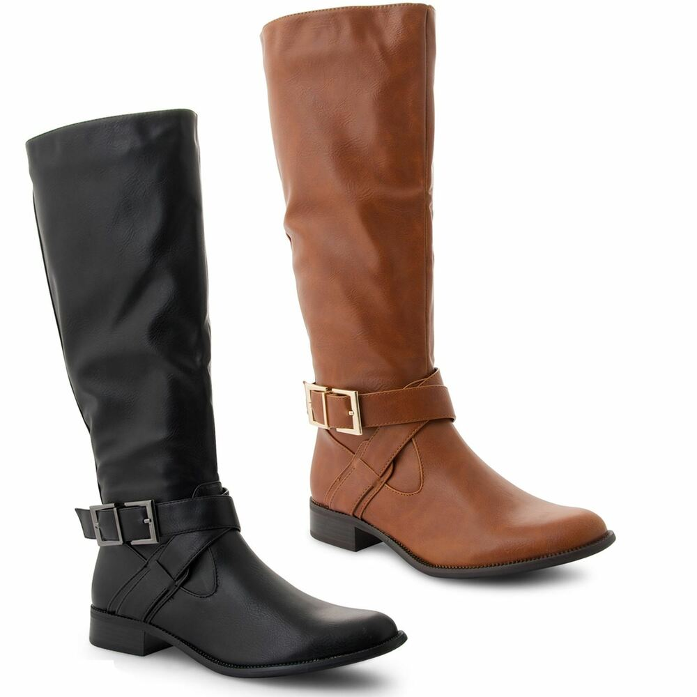 Popular Clothes Shoes Amp Accessories Gt Women39s Shoes Gt Boots
