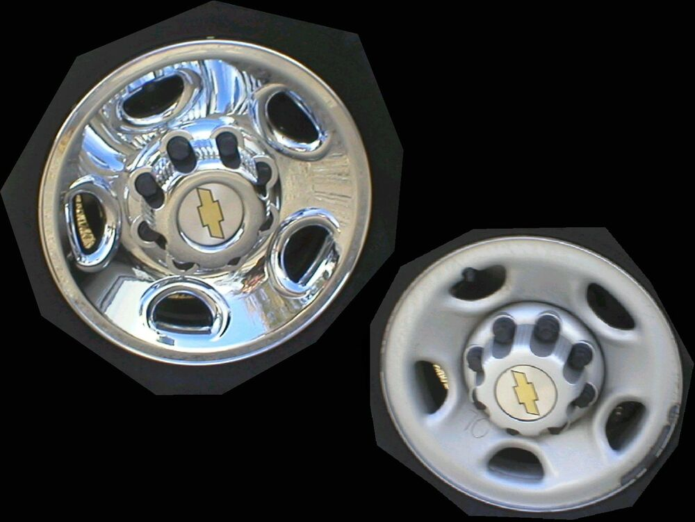 195 Dually Wheels direct bolt ons Dubzdirect Truck Dually Weels Ford Chevy Dodge Polished