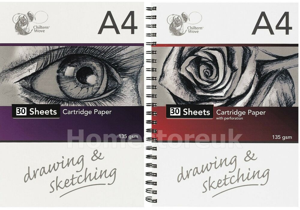 A4 drawing sketching sketch white paper 40 sheets 135gsm a4 drawing a4 drawing sketching sketch white paper 40 sheets 135gsm malvernweather Image collections