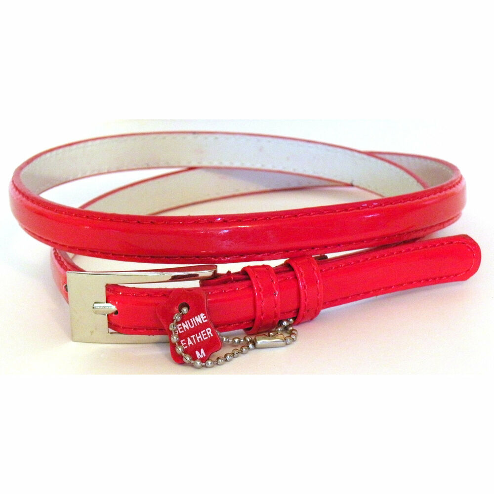 Women's Belts Discover the new season belts that are trending right now, from current buckle trends to white leather and studded styles. Our belts are an essential piece that we're championing for now.