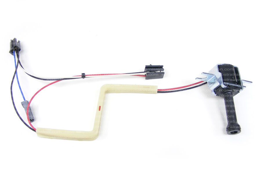 700r4 lockup wiring harness 700r4 lockup wiring harness for