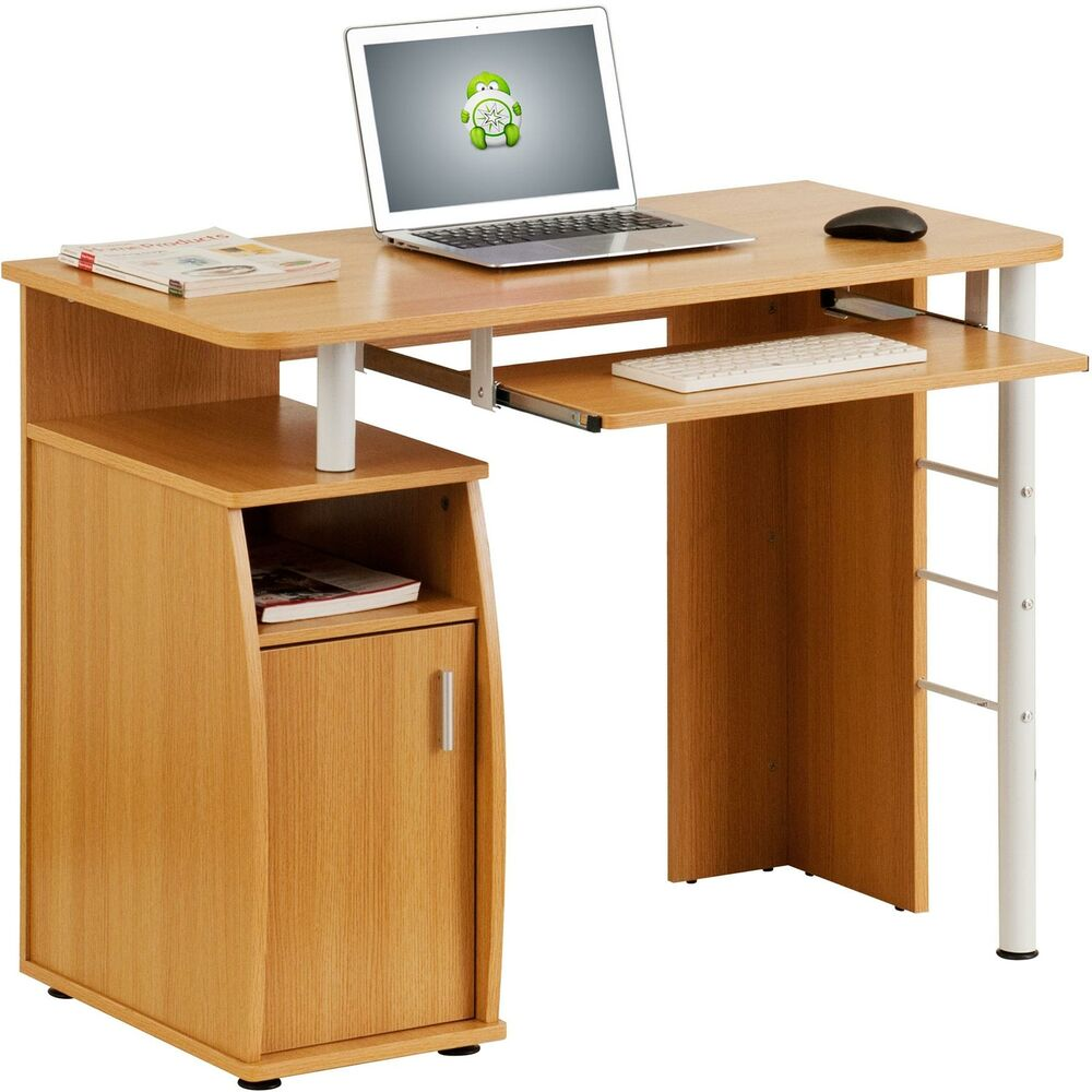 Desks With Storage For Home Office 28 Images Home Office Modern Home Office Furniture Of