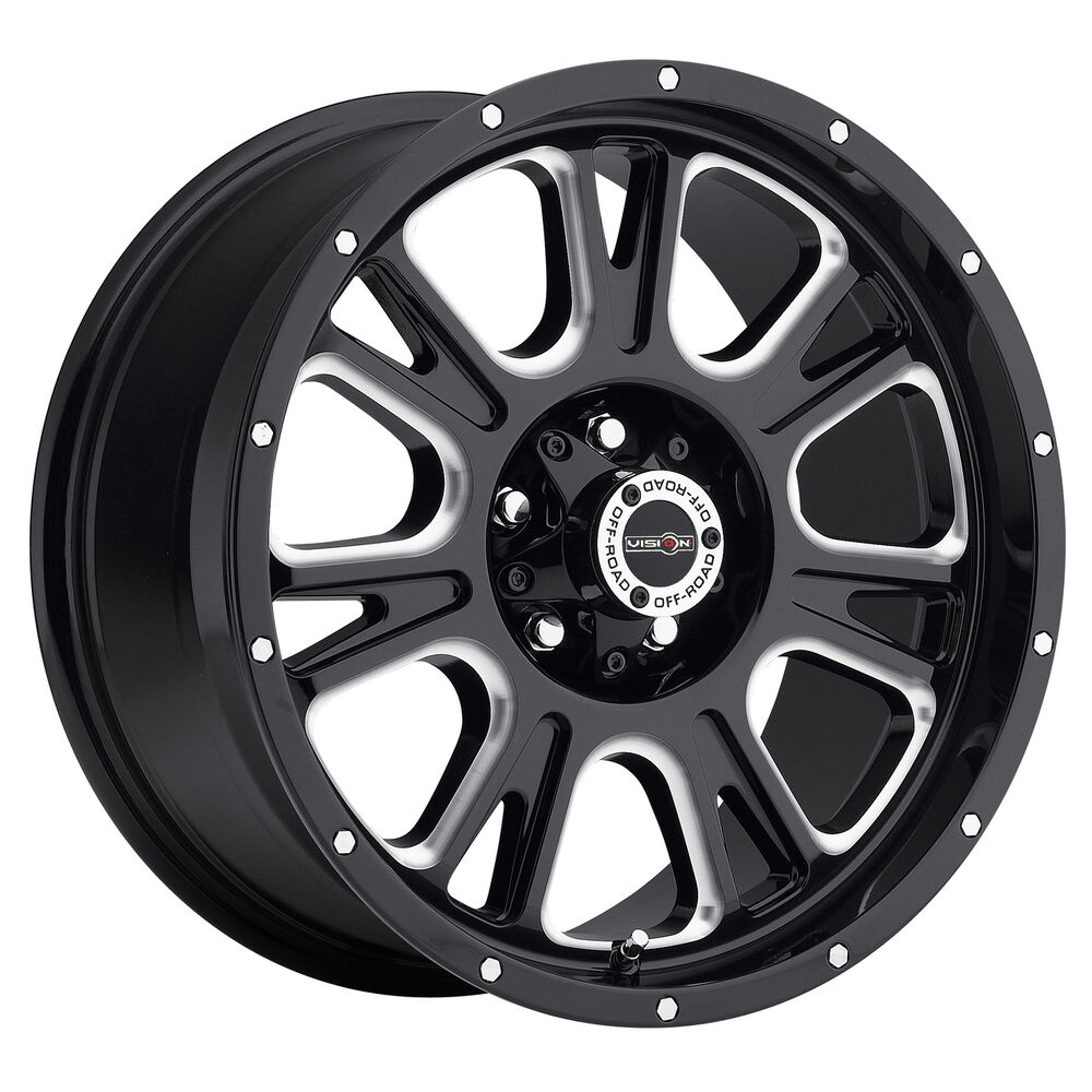 Honda Fit Rim Size >> Ford F 150 2011 Wheel Tire Sizes Pcd Offset And Rims   Autos Post