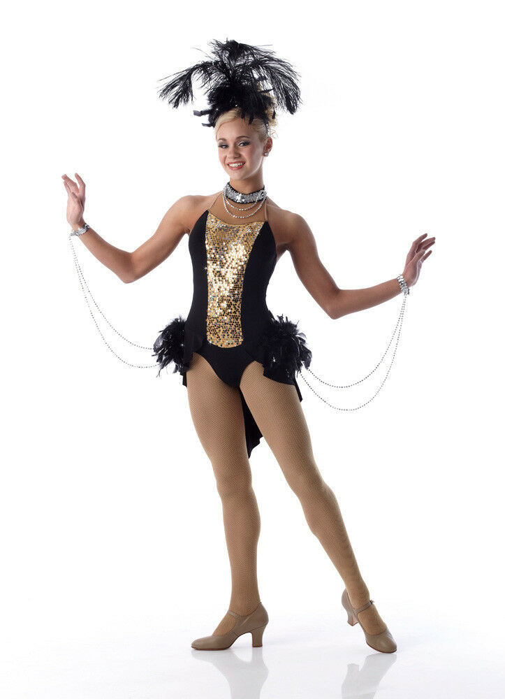Where To Buy Dance Shoes In Las Vegas