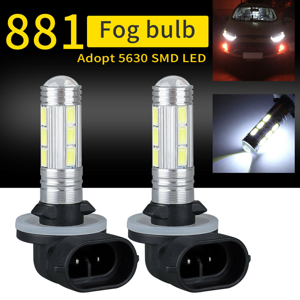 Bike Bicycle Motorcycle Tripod Mount Holder Stand For Camera