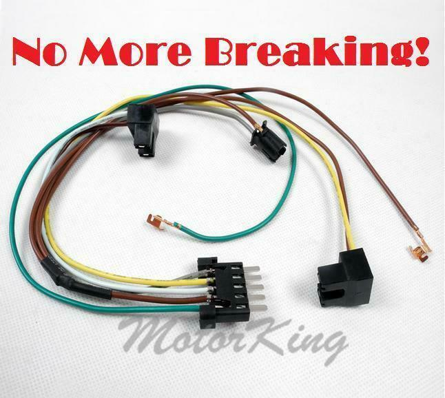 02 jeep wrangler radio wiring harness 02 47re wiring harness 02-07 mercedes c320 c350 c280 c32amg headlight wire ...