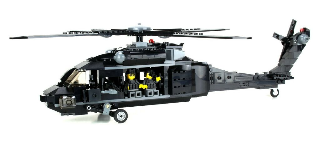 toy drone helicopter with 350968235743 on  furthermore File Mech Suit additionally Global Drone Gw009c 4 Channel Droni With Camera 6 Axis Mini Rc Helicopter Drone Con Camara Drone Professional Electronic Toys additionally Pacific Rim Jaeger Blueprints further Gas Powered Rc Helicopter Reviews.