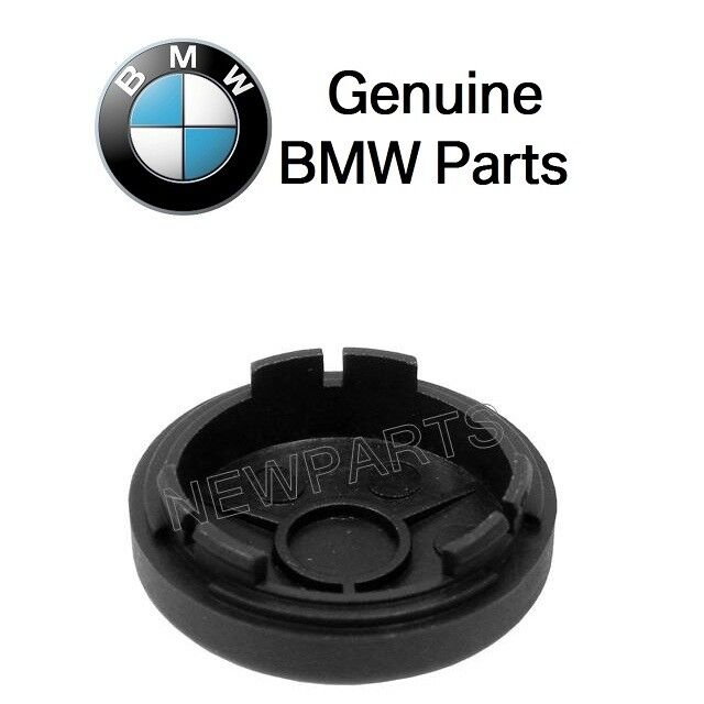 Bmw Z3 1996 1997 1998 1999 2000 2002 Genuine Bmw