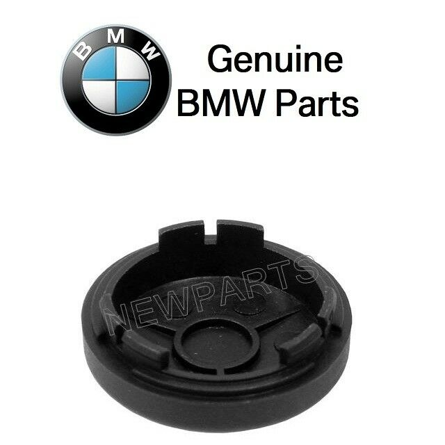 Bmw Z3 1996 1997 1998 1999 2000 2002 Genuine Bmw Headlight Switch Knob Cover Ebay