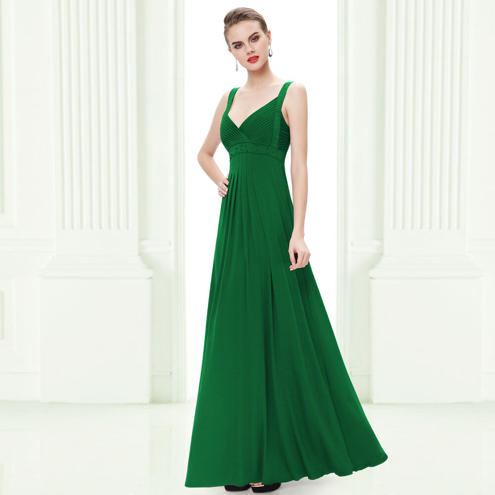 Sexy Summer Ruched Bust Long Party Gorgeous Women's