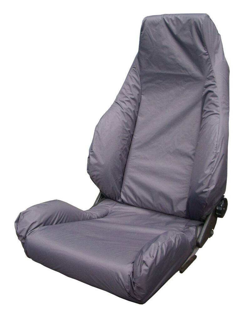 2012 Ford Focus Seat Covers Ebay Autos Post
