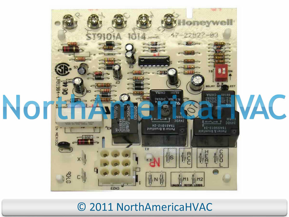 happijac control board diagram leg ruud rhslhm3617ja control board diagram oem rheem ruud weather king honeywell furnace fan control ...