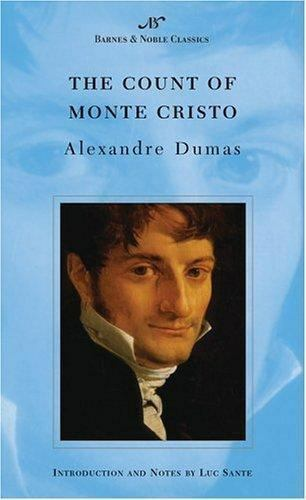 an analysis of themes in the count of monte cristo by alexandre dumas Happiness11 the count of monte cristo study guide12 the count of monte  count of monte cristo: theme analysis  dumas's final message in this.
