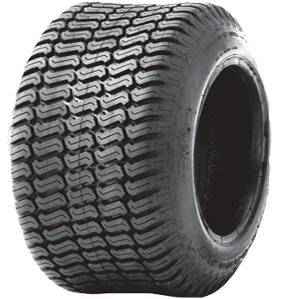1 23 Riding Lawn Mower Garden Tractor Turf Tires P332 4ply Ebay