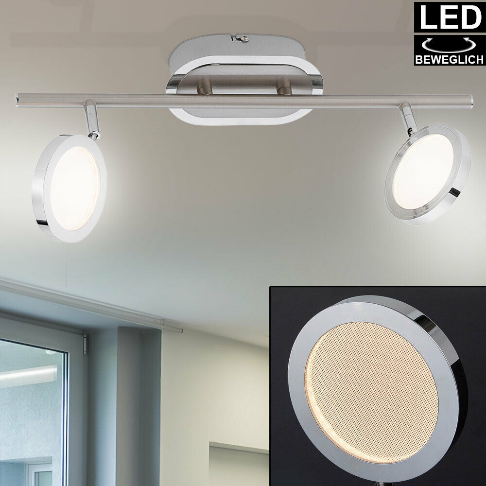 led 25 w pendelleuchte h ngeleuchte wohnzimmer esszimmer. Black Bedroom Furniture Sets. Home Design Ideas