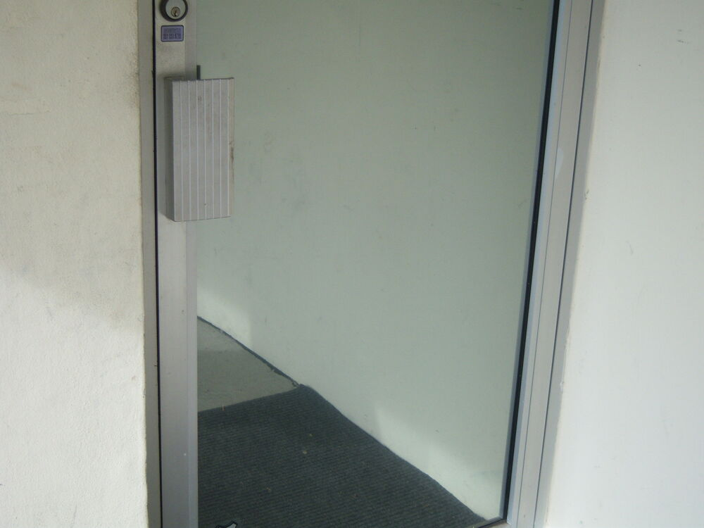 40 x10ft one way mirror film reflective silver 20 window for 20 reflective window tint