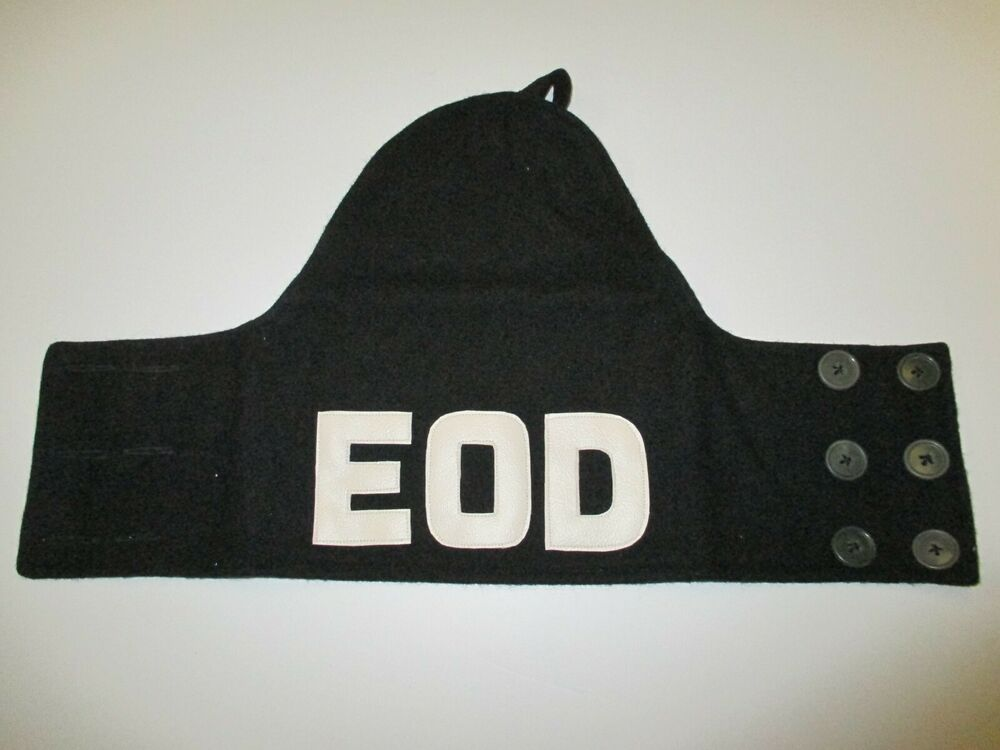 Army Armband Images - Reverse Search