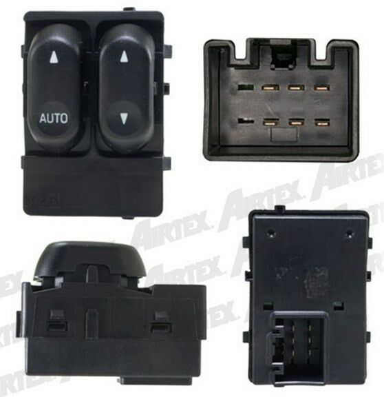 2002 2006 ford f 250 f 350 f 450 master power window for 2002 ford explorer master window switch