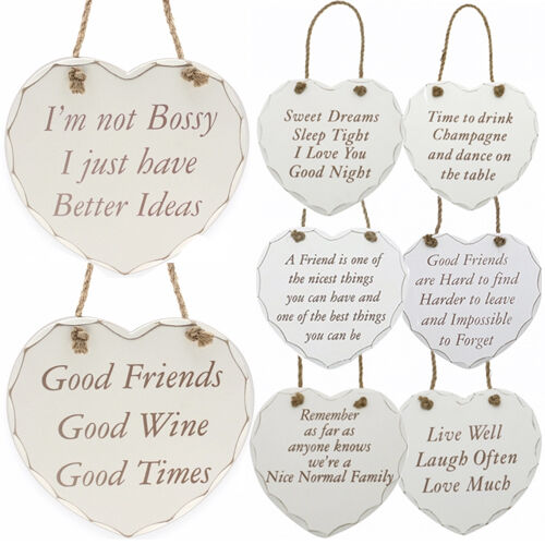 Template moreover heart shaped wooden plaques on owl shaped furniture