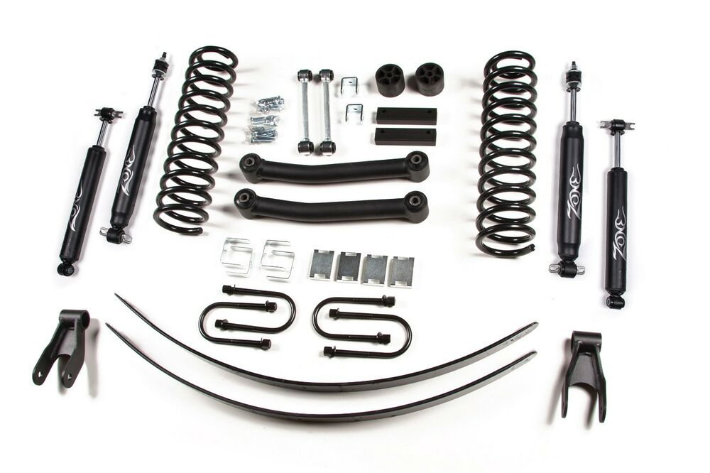 K53092 as well 3 Rear Coil Springs 97 06 Jeep Wrangler Tj also Wdh besides Suspension Wrangler Tj additionally Part 3 Alignment Details And Final Suspension Tuning. on jeep xj 3 lift