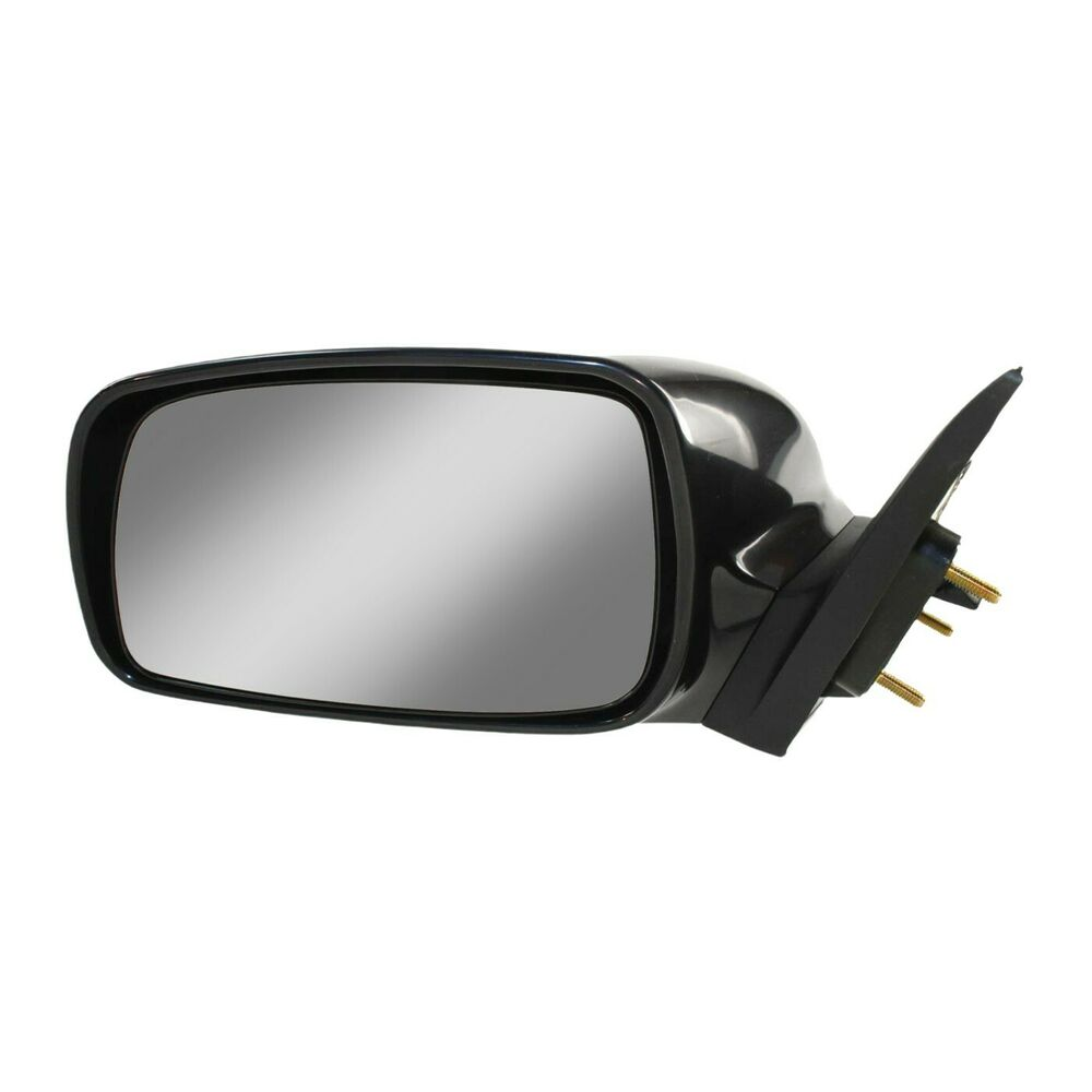 kool vue power mirror for 2007 2011 toyota camry driver. Black Bedroom Furniture Sets. Home Design Ideas