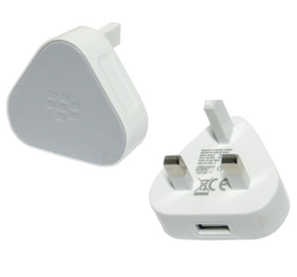 iphone 4 to 5 adapter genuine blackberry charger adapter for ipod mp3 2561