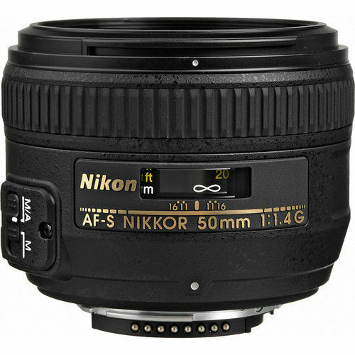 Nikon 35mm 1.8 Nital a 169,00 € | Trovaprezzi.it ...