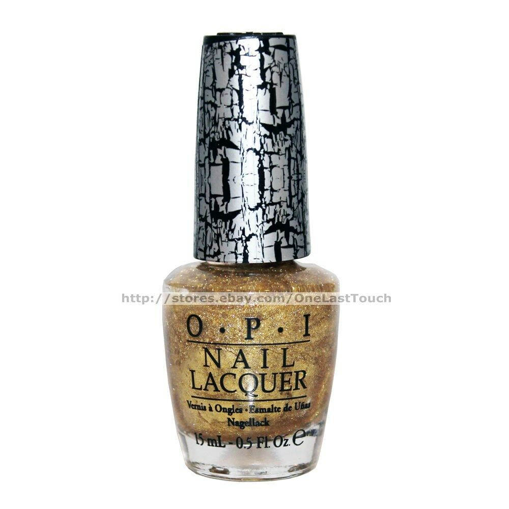 opi shatter nail polish how to use
