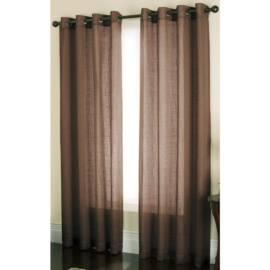 Image Result For Balcony Curtains Walmart