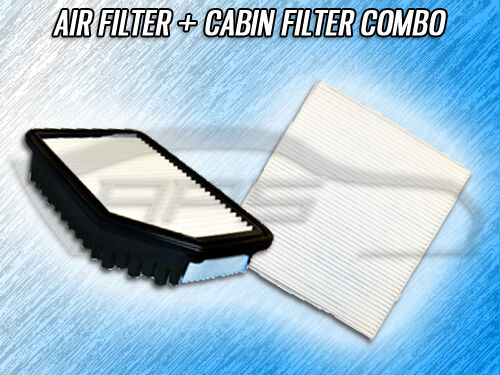 how to change a accent 2012 cabin air filter hyundai