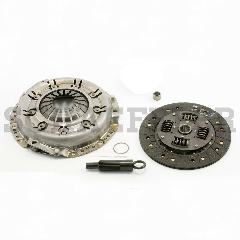 New Luk Clutch Kit For 1992