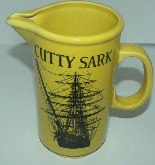 how to get to the cutty sark by tube