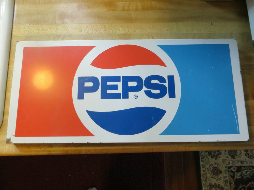 a company overview of pepsi cola Overview pepsi-cola bottling company ltd is a bottler in charlottevilltrinidad & tobago the company is located at #4 alexander trace munroe road this private company was founded in 2000 (about 15 years ago) with 2,194 other locations, the organization is a member of a large, complex corporate structure.