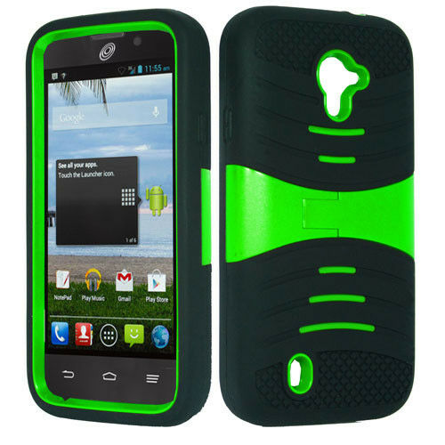 for easy zte majesty pro case ebay thought the VPN