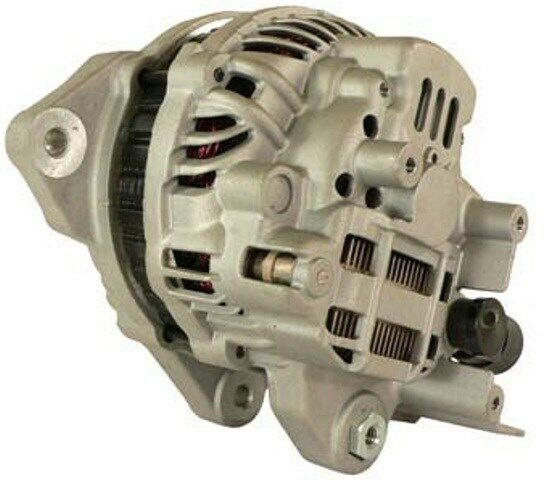 Alternator For Honda CIVIC 2006 2007 2008 2009 1.8L