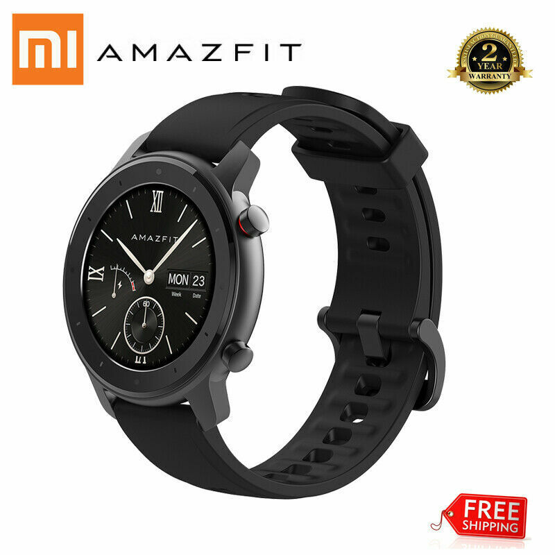Digital lcd wood firewood moisture humidity meter damp for Wood floor moisture meter