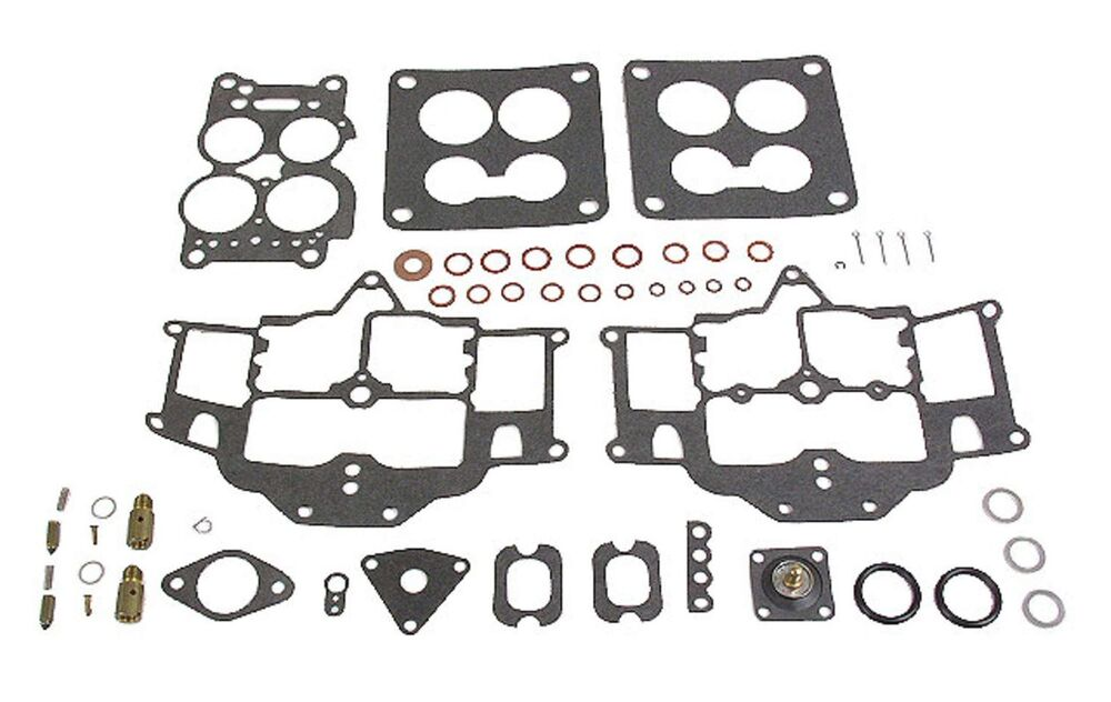 1993 Nissan Pickup Timing Chain Diagram further Replace Belt On 2000 Toyota Echo Guide furthermore Ford 4 0 Intake Gasket Replacement furthermore Discussion T17876 ds494421 together with Toyota Ta a Front Bumper Parts. on toyota 4runner timing belt replacement cost