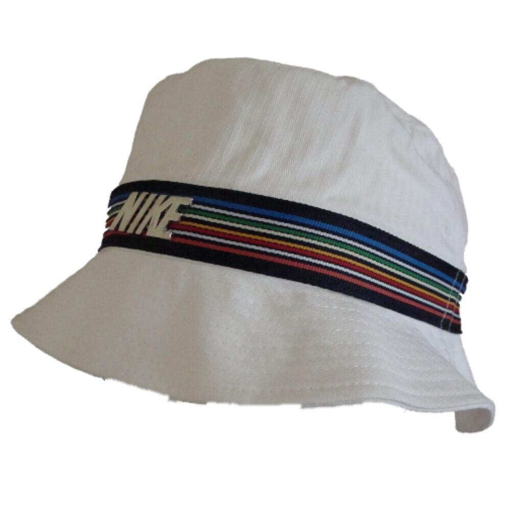 0bf766b080a Images of Nike Bucket Hat - industrious.info