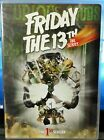 Friday The 13th - The Series: The First Season (DVD, 2008)