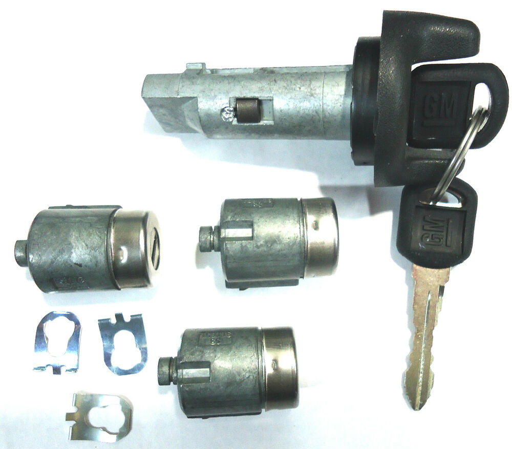 Image Result For Ford F Ignition Key