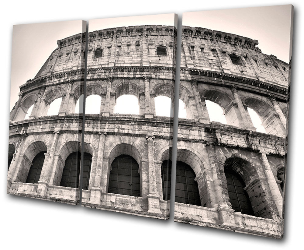 picture frame rome italy - photo#22