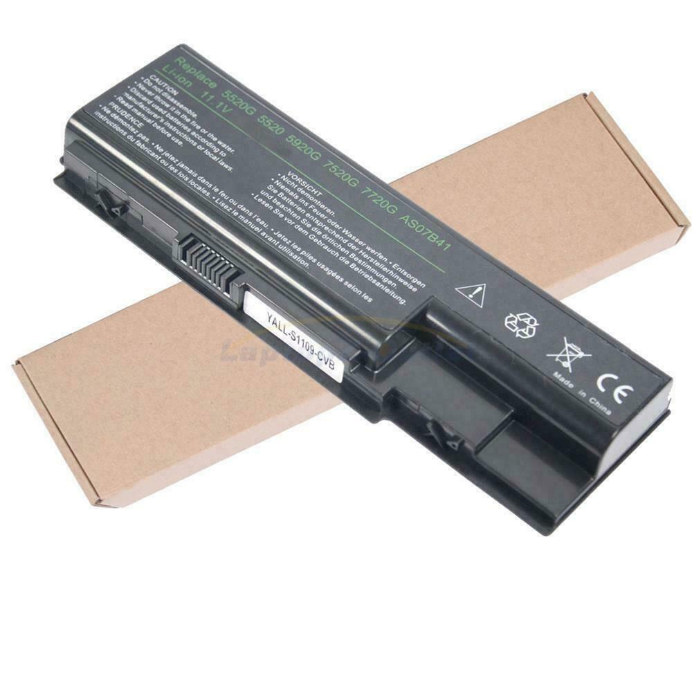 Dedicated laptop battery with Green Cell original cells is a perfectly compatible model. Compatible with following laptop: HP HSTNN-LB0W HSTNN-CBOW HSTNN-DB0W HSTNN-Q50C. Perfectly compatible withHP HSTNN-LB0W HSTNN-CBOW HSTNN-DB0W HSTNN-Q50C, Green Cell battery is built with the best quality materials and highly durable li-ion and li-pol cells.