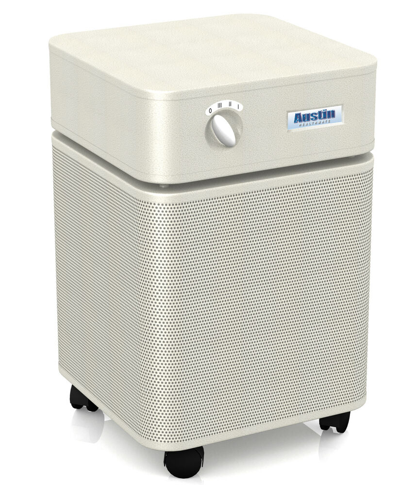 Austin Air Bedroom Machine Air Purifier Sandstone Hm402 220 Volt Unit 616469850881 Ebay