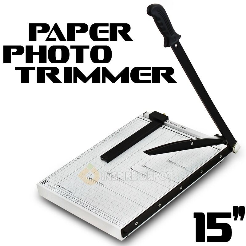 paper cutter for sale