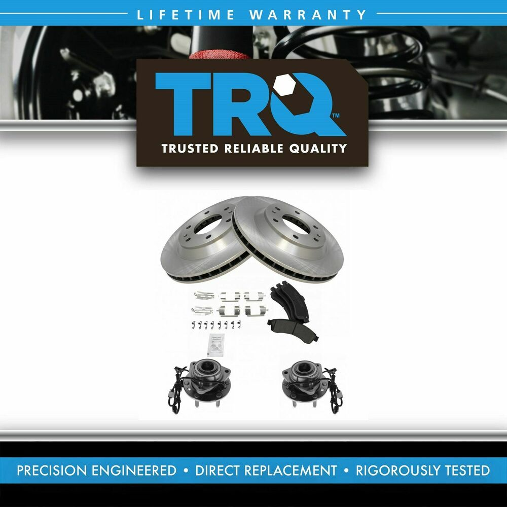 Used on disc brakes, brake pads squeeze the rotor and create the friction needed to stop your vehicle. Disc brakes have been commonly used on new vehicles for the past 20 years, although some smaller cars still use drum brakes on the rear. With time and usage, brake pads accumulate wear and tear - eventually, to the end of their service life.