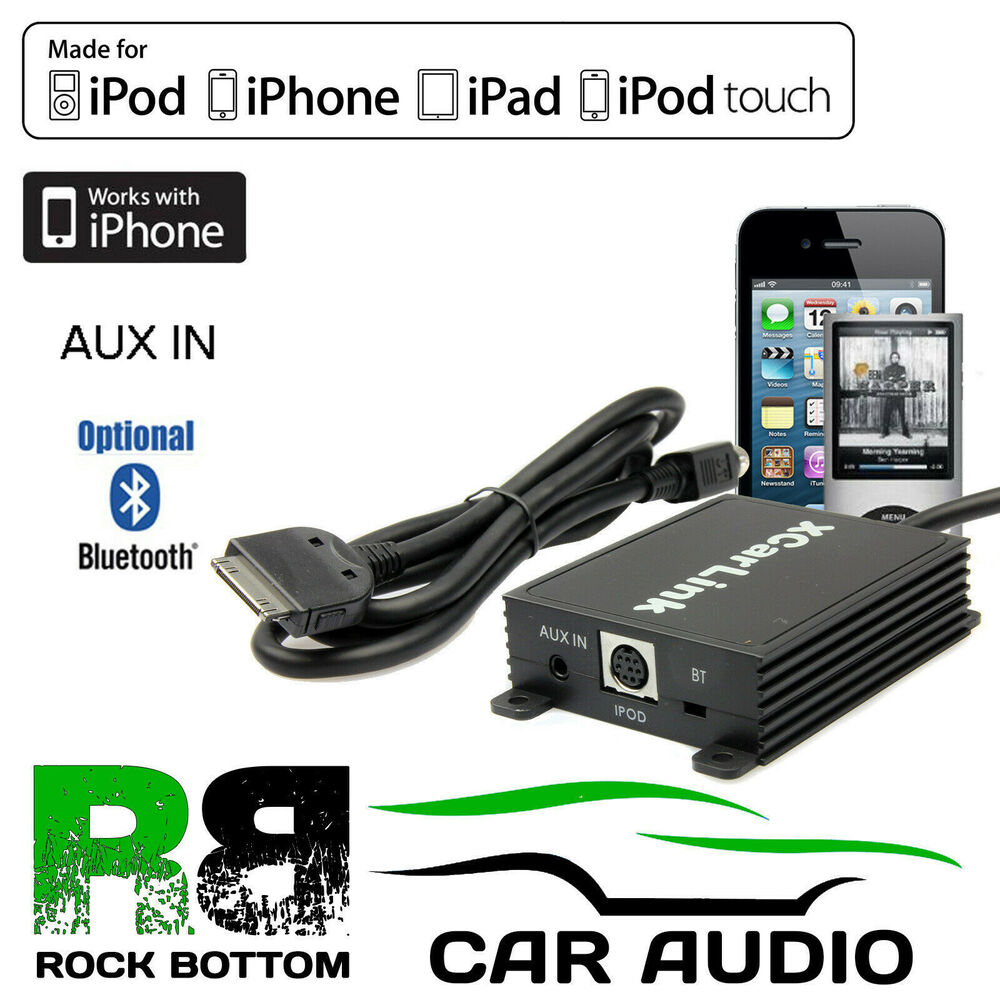 Car Audio With Free Installation Best Buy