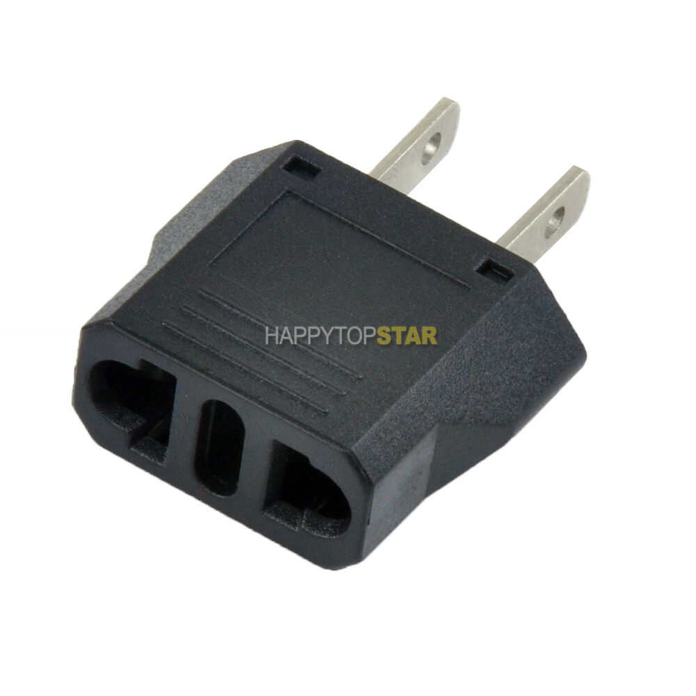Travel Adapter For Japan From Us