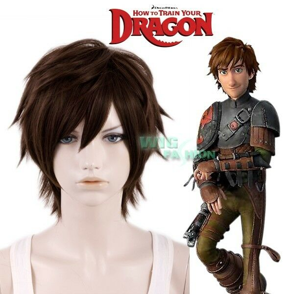 read how to train your dragon book online free
