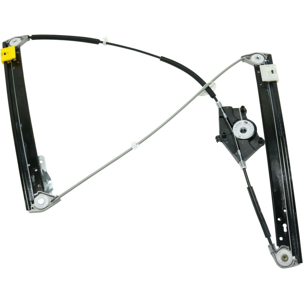 Power Window Regulator For 2002-2008 Audi A4 Quattro A4