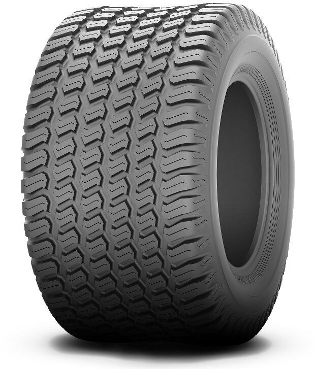 1 New Firestone Turf Field Kubota Mower Garden Tractor Tire 381 721 Ebay